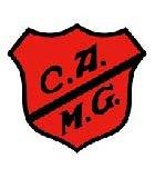 C.A. Monte Grande