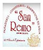 Panadería San Remo